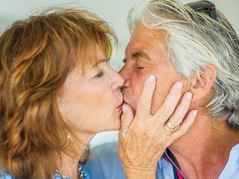 singles dating for widowed seniors 50 years and older